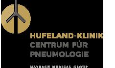 Centrum für Pneumologie | Hufeland-Klinik Bad Ems